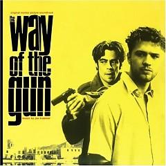 The Way Of The Gun OST (P.1) - Joe Kraemer