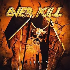 ReliXIV - Overkill
