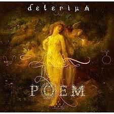 Poem CD2