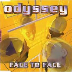 Face To Face - Odyssey