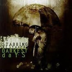 Darkest Days  - Stabbing Westward