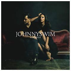 Diamonds - Johnnyswim
