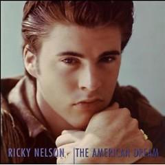 The American Dream (CD15)
