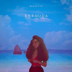 Bermuda (Single) - Bassette