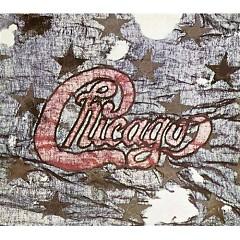 Chicago III (CD1)