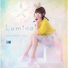 Lumina - ave;new feat. Saori Sakura