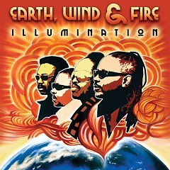 Illumination - Earth Wind & Fire