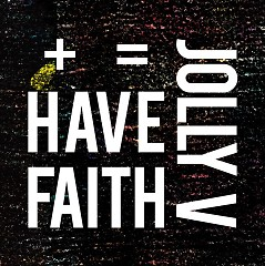 Have Faith - 