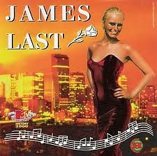 MTV History 2000 CD2 No.1 - James Last
