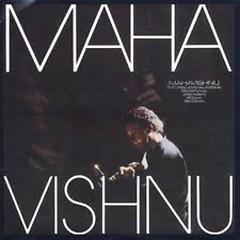 Mahavishnu - Mahavishnu Orchestra