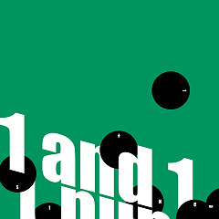 1 And 1 (The 5th Album Repackage) (CD1) - SHINee