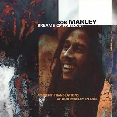 Dreams Of Freedom- Ambient Translations Of Bob Marley In Dub