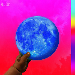 Shine Season (Single) - Wale