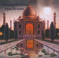 Open Sesame - Kool & The Gang