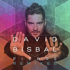Fiebre (Remixes) (EP)