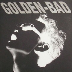 Golden Bad (CD2)  - Yōsui Inoue