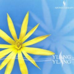 Aromatherapy Ylang Ylang