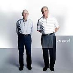Vessel - Twenty One Pilots