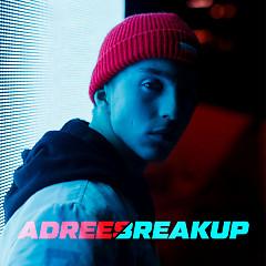Breakup (Single)