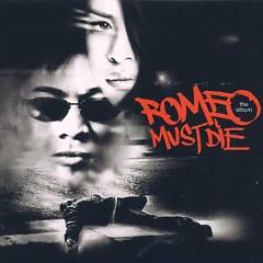 Romeo Must Die (CD2) - Aaliyah