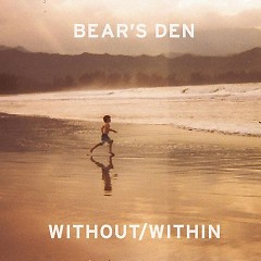 Without/Within - EP