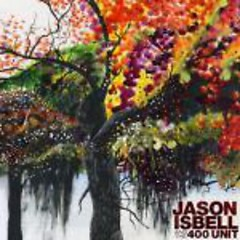 Self Titled  - Jason Isbell