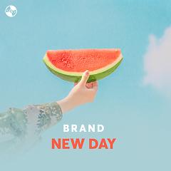 Brand New Day