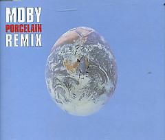Remix Album 2000