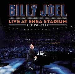 Live At Shea Stadium (CD2)