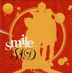 Smile / Hanabira