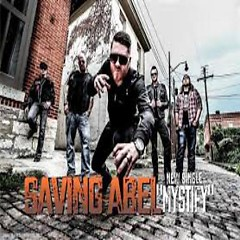 Crackin' The Safe - Saving Abel