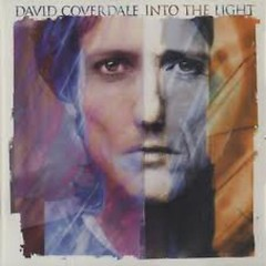 Into The Light - David Coverdale