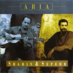 Aria - Shahin & Sepehr