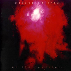 Up The Downstair (Version 2004) (CD1)