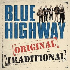 Original Traditional - Blue Highway