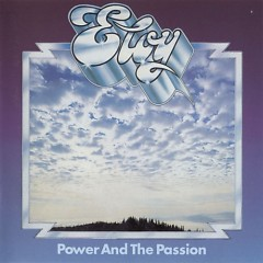 Power And The Passion (2000 Remaster)