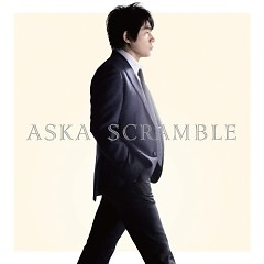 Scramble - ASKA