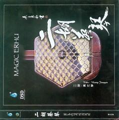 Magic Erhu (二胡蔡琴)