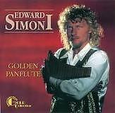 Golden Panflute No. 1 - Edward Simoni