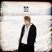Seki-Ray (Single)
