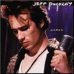 Grace (Legacy Edition) - Jeff Buckley