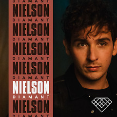 Diamant (Single) - Nielson