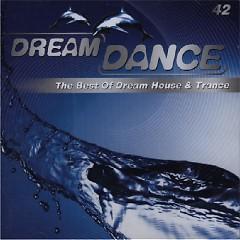 Dream Dance Vol 42 (CD 1)