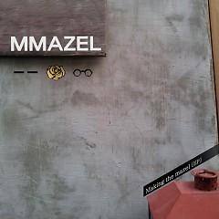Making The Mazel