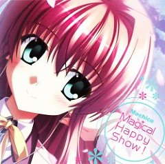 Supipara Main Theme Song – Magical Happy Show! - Machico