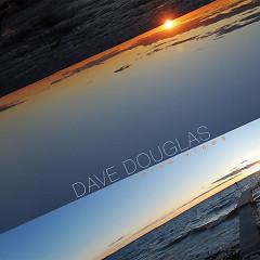 Three Views (CD1)