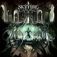 Esoteric - Skyfire