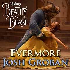 Evermore (From Beauty And The Beast) (Single)
