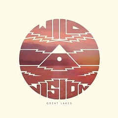 Wild Vision - Great Lakes