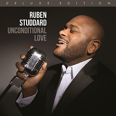 Unconditional Love (Deluxe Edition) - Ruben Studdard